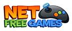 Net free games